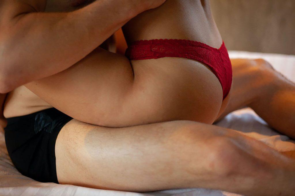 postura-tantra