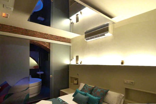 01-luxor-barcelona-suite-peccatum-4