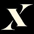 icon-x
